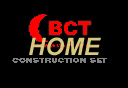 Go to BCT Construction Set home page